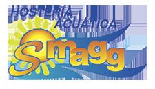 Hostería Somagg : La Mana – Ecuador